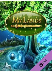 Official My Lands: Golden Age - Premium DLC Pack (PC)