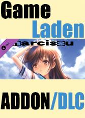 Official Narcissu Soundtrack (PC)