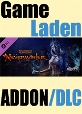 Official Neverwinter: Guardian of Neverwinter Pack (PC)