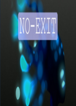 Official N0-EXIT (PC)