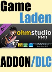 Official Ohm Studio Pro (PC)