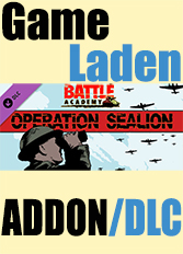 Official Operation Sealion (PC)