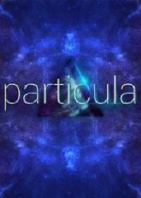 Official Particula (PC/Mac)