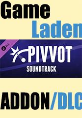 Official Pivvot - Soundtrack (PC)