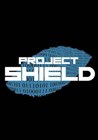 Official Project Shield (PC)