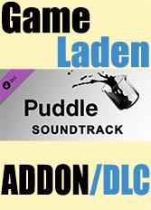 Official Puddle Soundtrack (PC)
