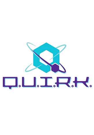 Official Q.U.I.R.K. (PC)