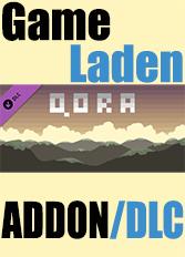 Official Qora - Soundtrack (PC)