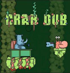 Official Crab Dub (PC)