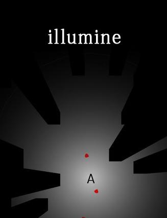 Official illumine (PC)