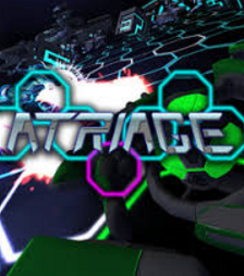 Official Atriage (PC)