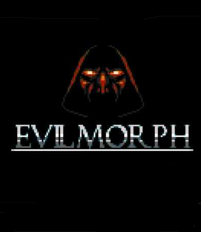Official EvilMorph (PC)