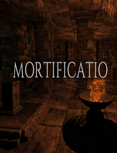 Official Mortificatio (PC)