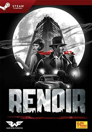Official Renoir (PC)