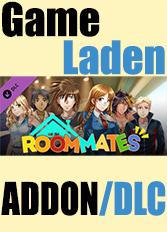 Official Roommates Bonus Content (PC)