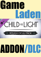 Official Rough Oculi Pack (PC)