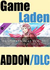 Official RPG Maker: Inspirational Vol. 2 (PC)
