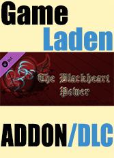Official RPG Maker: The Blackheart Power Music Pack (PC)