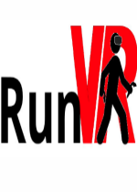 Official RunVR (PC)