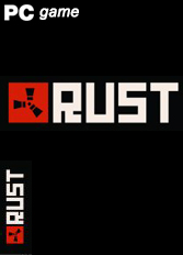 Official Rust (PC)