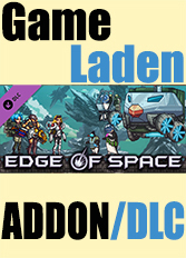 Official Edge of Space Special Edition Upgrade (PC)