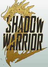 Official Shadow Warrior 2 (PC)