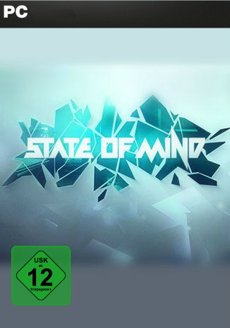 Official State of Mind (PC/Mac)