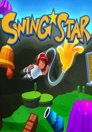Official SwingStar VR (PC)