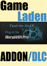 Official Text-to-VoIP Plugin (PC)