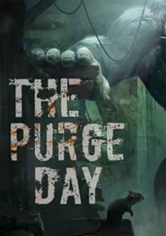 Official The Purge Day (PC)