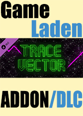 Official Trace Vector Soundtrack (PC)