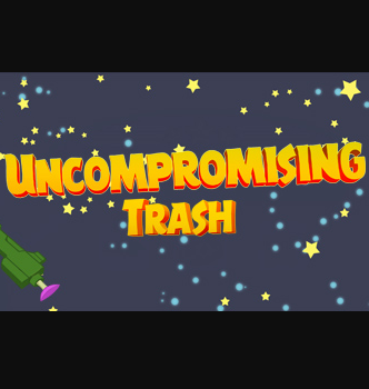 Official Uncompromising Trash (PC)