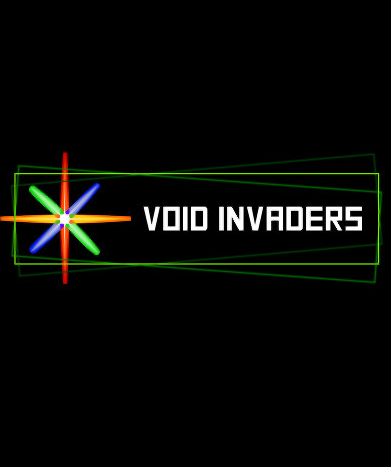 Official Void Invaders (PC)