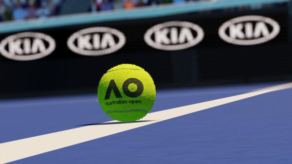 AO Tennis 2 kaufen