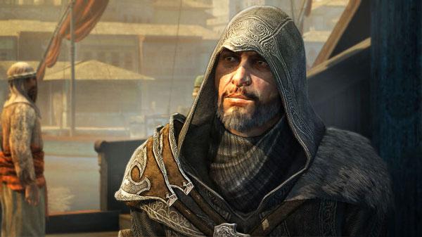 Assassins Creed Ezio Collection kaufen