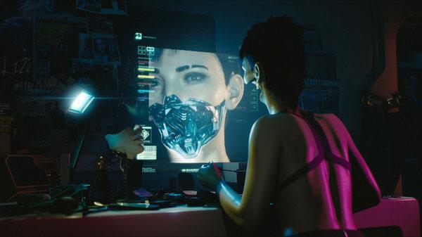 Cyberpunk 2077 kaufen