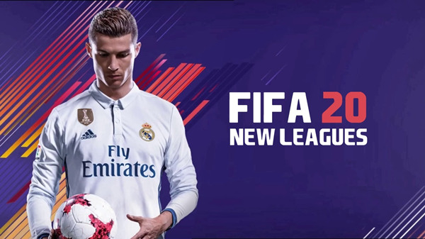 FIFA 20 kaufen