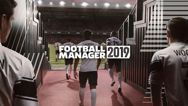 Football Manager 2019 Key kaufen