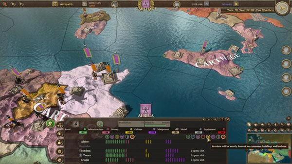 Field of Glory: Empires kaufen
