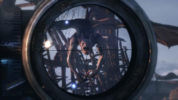Metro Exodus Xbox One Code kaufen
