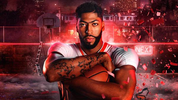 NBA 2K20 kaufen