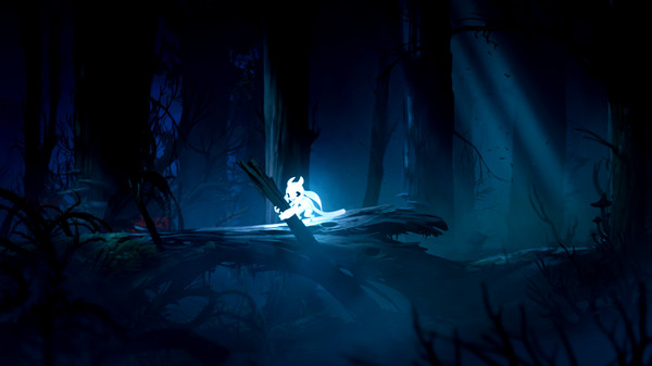 Ori and the Blind Forest - Definitive Edition Key kaufen