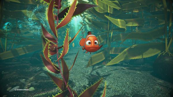 RUSH: A Disney • PIXAR Adventure kaufen