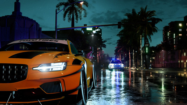 Xbox One Need for Speed Heat kaufen