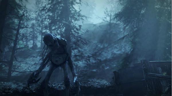 Fallout 76 Xbox One kaufen