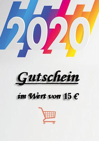 Official Gutscheine im Wert von 15 Euro, gültig auf alle vorbestellbaren Spiele