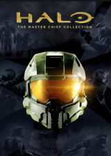 Halo The Master Chief Collection Steam CD Key Global